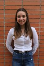 Laura Domenech