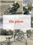 Els pilots