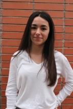 Carla Giménez
