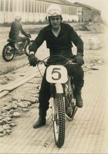 Josep Bermúdez
