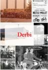 La Derbi