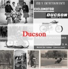 La Ducson