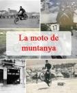 La moto de muntanya