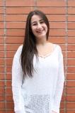 Andrea Laiz