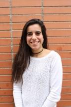 Laia Márquez