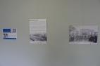 """Exposició: """"Mollet a dues rodes, un segle de fotografies"""""""