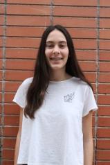 Júlia Reche