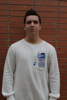 Àlex Ruiz,