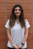 Carla Serrano