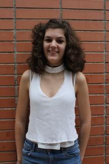Marta Torrents