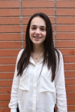 Helena Velasco
