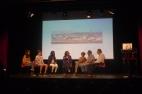 Acte de presentació de la 5a edició del blog