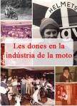 Les dones a la indústria de la moto