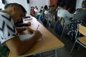 """Xerrada: """"Història de l'escola a Mollet"""""""