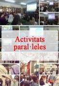 Activitats_paral·leles