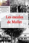Escoles de Mollet