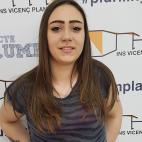 Laura Herráiz