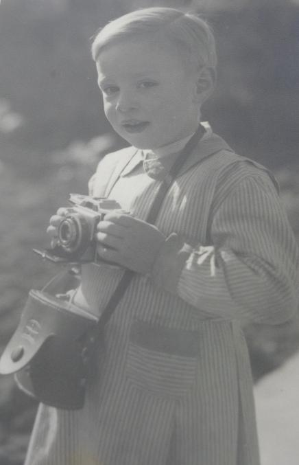 Josep Coma, 1950