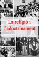 La religió i l'adoctrinament