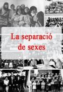 La separació de sexes