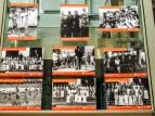 """Exposició: """"Mollet, l'educació en blanc i negre (1905-1965)"""""""