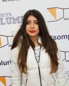 Yanira Periáñez