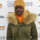 Fatoumata Sibide