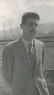 Josep Sandoval, 1949