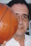Víctor Mas