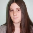 Núria Fernández-Conde