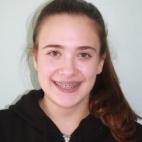 Paula Noguer